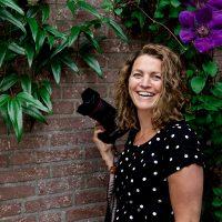 Yvonne Glaser Fotografie -portret - zakelijk- bedrijf- -1